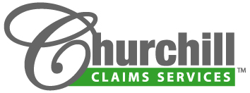 Churchill Claims Services, Inc.